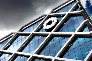 In the years after the GFC, Macquarie's Corporate and Asset Finance unit made about a third of its earnings. But its ...