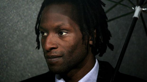 Distinguished career: Ugo Ehiogu played four times for England.