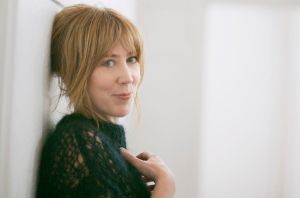 "Beth Orton: Left LA because it was ""too over-stimulating""."