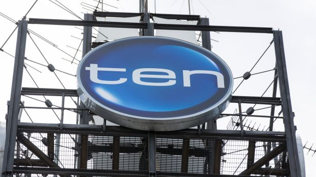Ten needs a new $250 million loan, but its billionaire shareholders have moved away from backing it.