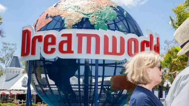 Ardent expects Dreamworld's recovery from last year's tragic accident to take two years.