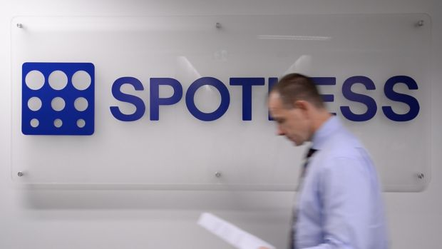 Spotless group is vigorously defending the class action claims.