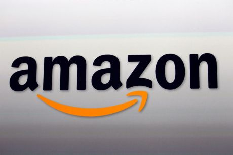 Amazon is a hot stock. The company's online mass sale model is decimating shopping malls.