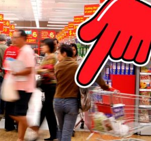 Coles was forced to revert to its current workplace agreement last year.