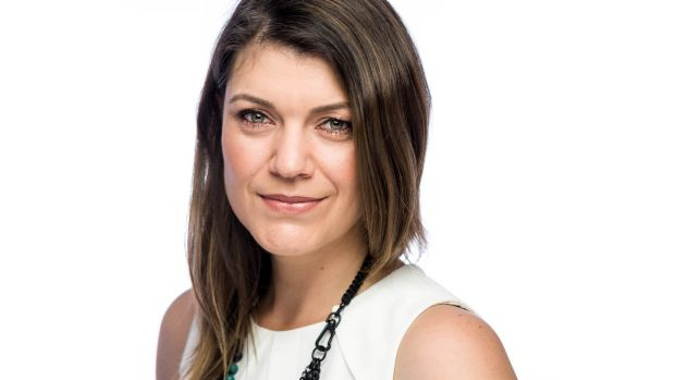 Adelaide-based wealth adviser Louise Pfeiffer, 39, has chosen a career and business that will maximise her ability to ...