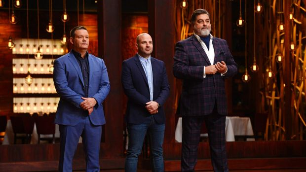 Network Ten board weighs up free-to-broadcaster's future