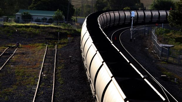 Adani's Carmichael mine could produce as much as 60 million tonnes of coal a year for 60 years.