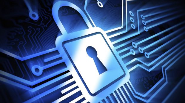 Thousands of cyber security experts will be needed over the next decade.