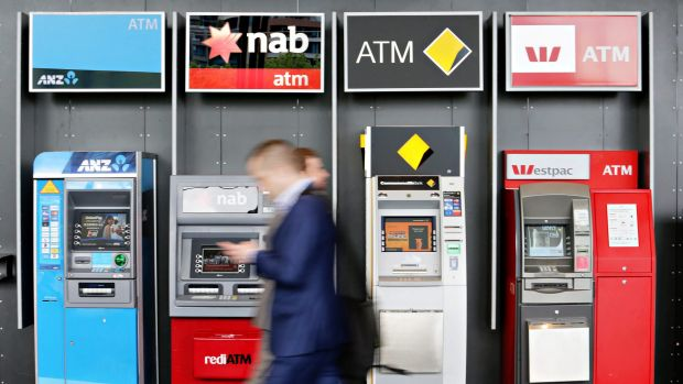 Australia's CBA hit with class action suit over money-laundering rule breaches