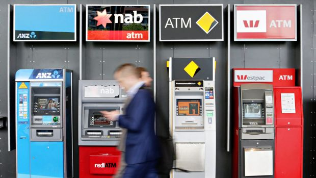 The big banks have hired lawyers to begin preparing for an inquiry.