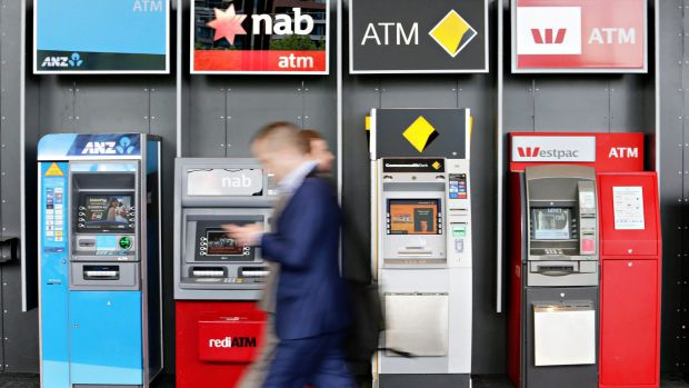 The fierce scrutiny of a royal commission will deter banks from making out-of-cycle interest rate hikes, some analysts ...