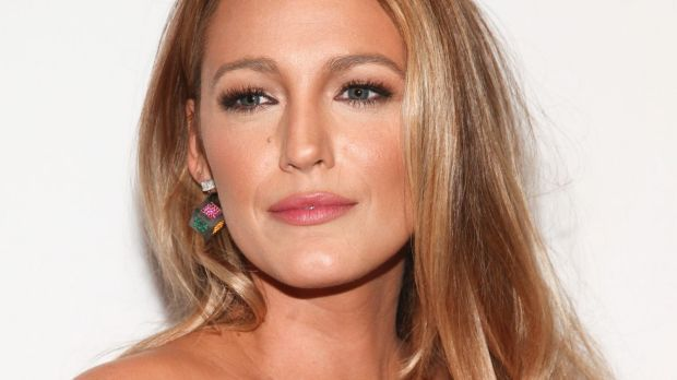 Blake Lively probably knows how to wash her hair properly, but so many of us don't! Until now, that is.