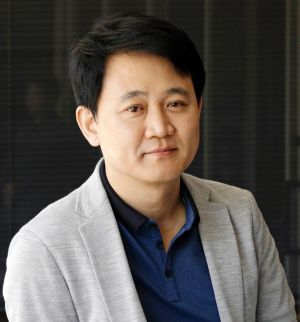 NetMarble chairman and founder Jun Hyuk Bang owns 24.5 per cent of Netmarble, which at the IPO price gives him a net ...