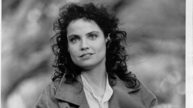 Sigrid Thornton naked (11 photo), Tits, Cleavage, Feet, braless 2015