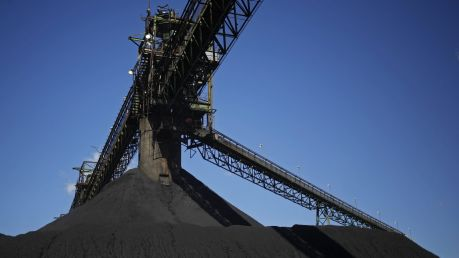 Rio plans to review Glencore's updated bid and provide an update before the shareholder meeting on Tuesday.