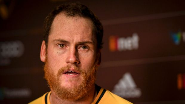 The drug has been credited with saving the life of AFL star Jarryd Roughead, among others
