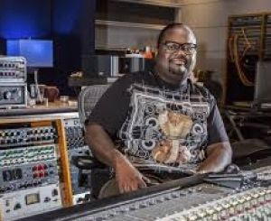 <i>Poo Bear: Afraid of Forever</i> speaks volumes about the pop music industry.