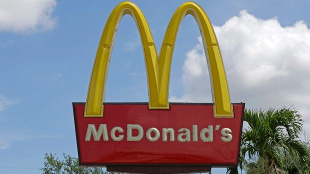 In 2016 McDonald's Australia continued with a long-standing practice of reducing its local tax bill, but the company ...