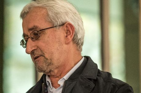 Former Imam Ibrahim Omerdic won't be going to jail.