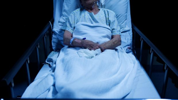 Victoria's proposed euthanasia laws have been described as the most conservative in the world
