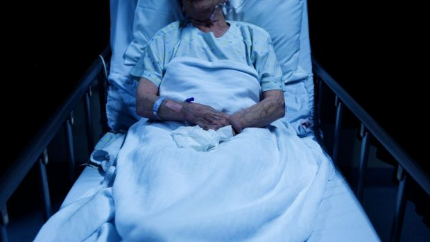 Assisted dying edges closer with proposed new guidelines and laws