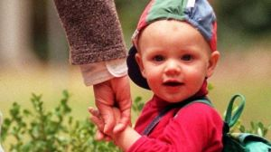 Childcare has been corporatised and almost forced out of the reach of ordinary people.