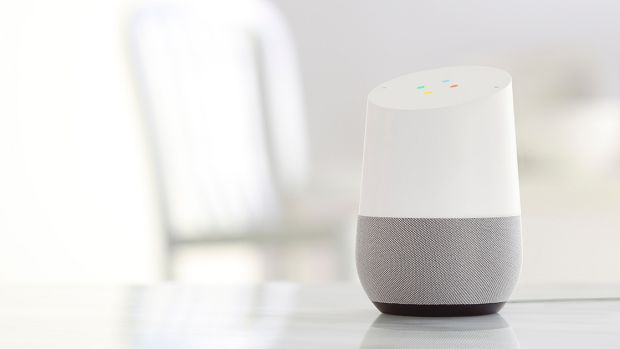 Google Home & Google WiFi launch in Australia: $199