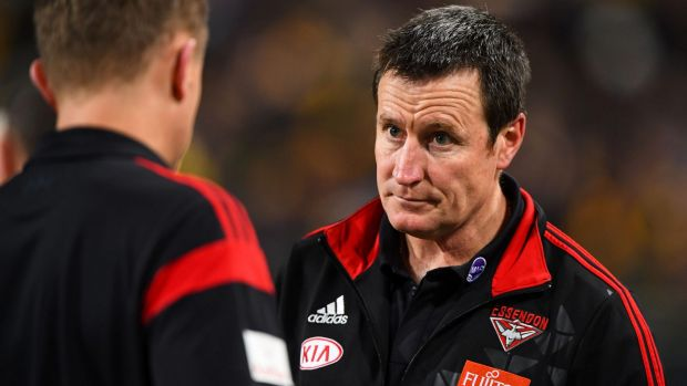Can Woosha mastermind a win against his old side?