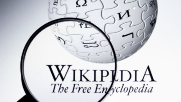 In an Australian first, Wikipedia will launch a political campaign to change the Australian law, by displaying messages.