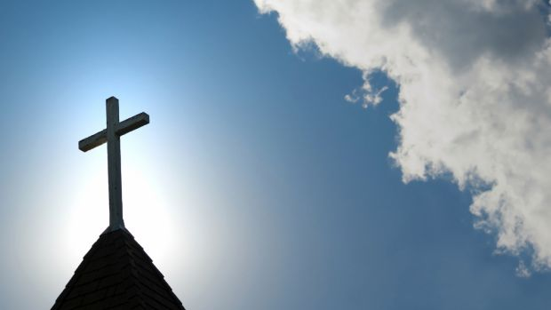 Almost 30 per cent of Australians identify as non-religious, outnumbering Catholic Christians.