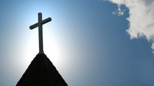 Education Minister Kate Jones said there had been no change to religious instruction policies in schools.