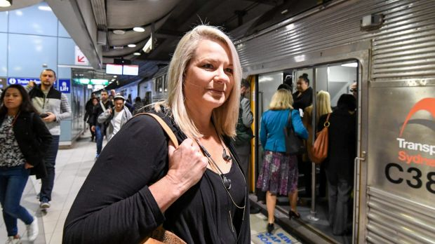Green Square is Sydney's 'public transport disaster' even before apartments built