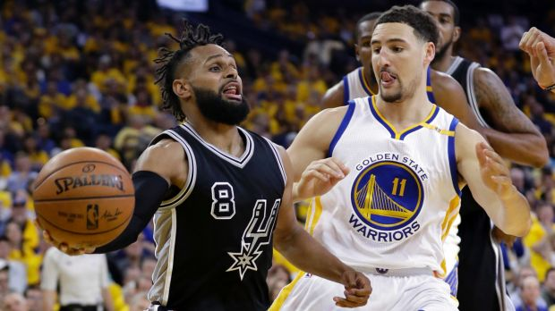 How to watch National Basketball Association clash online and on TV