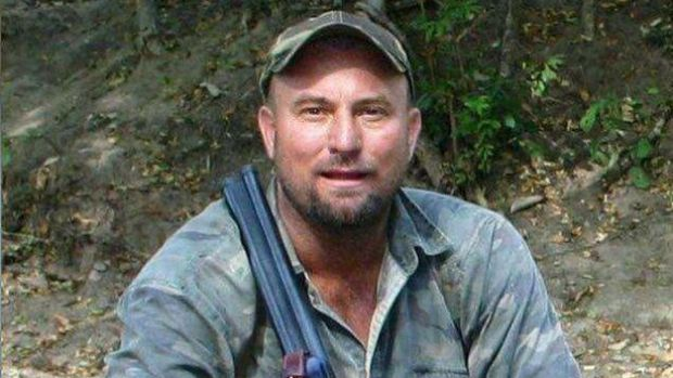 Theunis Botha, a well-known big-game hunter from South Africa, had taken high-paying customers on legal excursions for ...