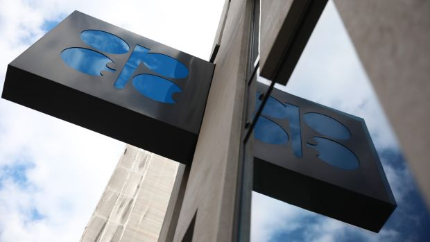 OPEC's weakest link is not the country you think - The Sydney Morning Herald