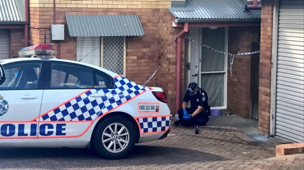 Brisbane parents charged with murder, torture