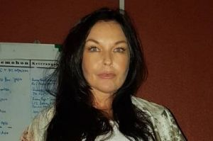 """Schapelle Corby has released a song called Palm Trees """"for a bit of a laugh""""."""