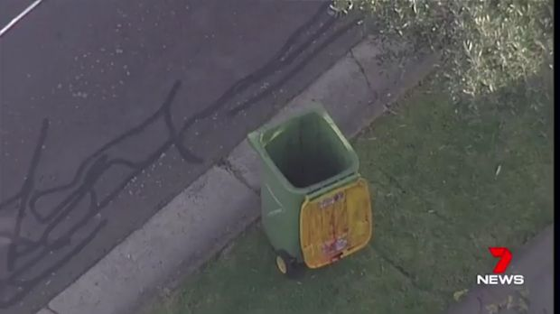 Korean boy-band clue in Preston wheelie-bin body probe