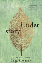 Understory. By Inga Simpson.