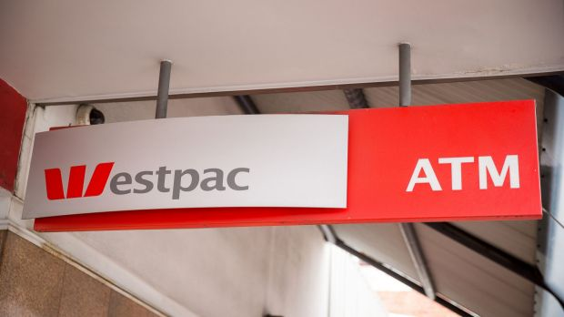 Interest Only Home Loans Westpac