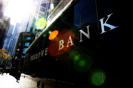 Unlike most advanced economy central banks, the RBA is expected to stay on hold for the foreseeable future, despite ...