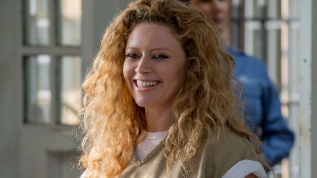 Julia Roberts May Star in 'Homecoming' TV Drama Series