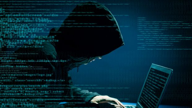 The Immigration Department has no deadline to adopt cyber security measures protecting it from attack.