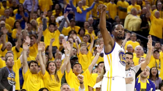 Here's who the experts are predicting to win the NBA Finals