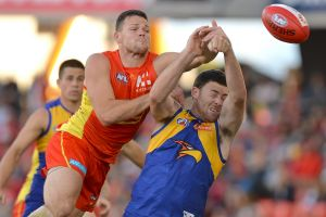 Suns co-captain Steven May is set to re-sign with the club