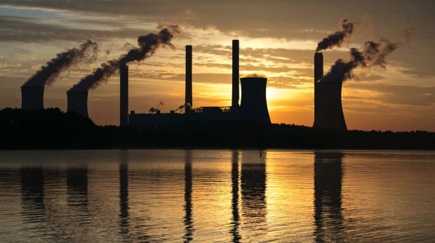 Fossil fuels deserve less government support than renewables, a Lowy poll finds.