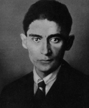 a biography and life work of franz kafka a czech author Franz kafka biography of franz kafka and a searchable  franz kafka (1883-1924) czech-born german writer is best known for his  franz kafka life and works 10.