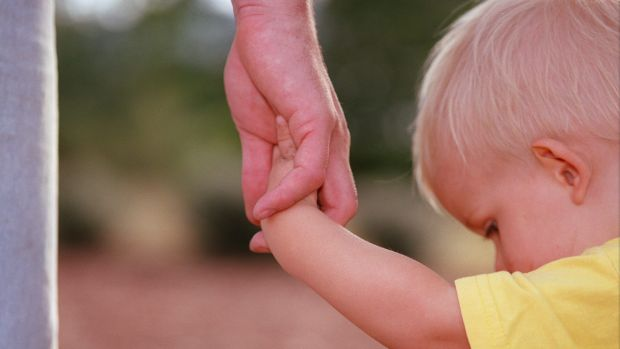 Changes to Victoria's adoption laws could give single people the same rights as married couples.
