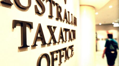 More IT problems have struck the ATO this tax season.