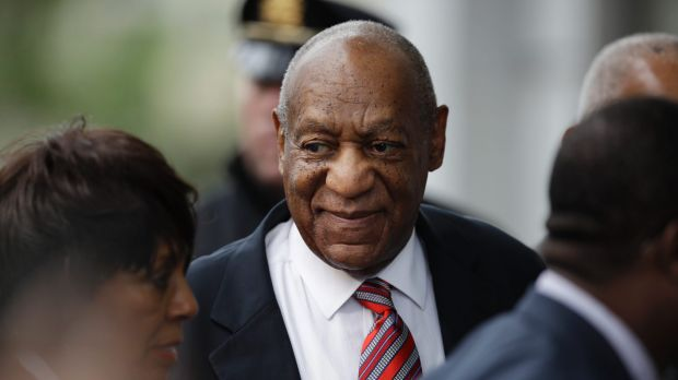 Cosby drugged my daughter, mother of alleged victim Kelly Johnson tells jury